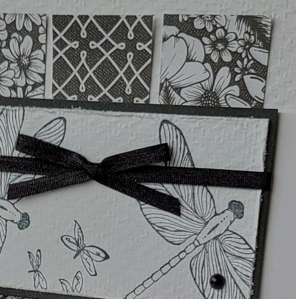 Working With Thin Line Detail Stamps   Tracy Marie Lewis   www.stuffnthingz.com