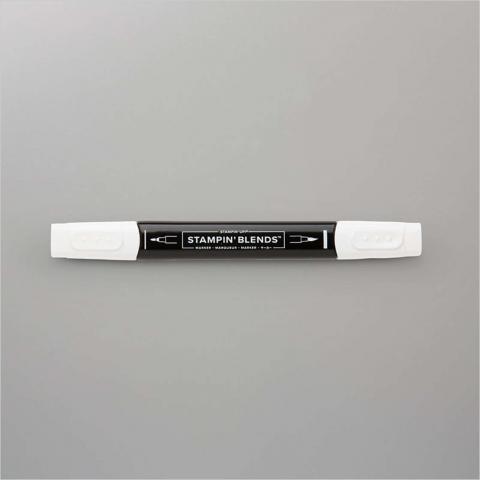Color Lifter Stampin' Blend Marker