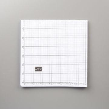 Grid Paper Small