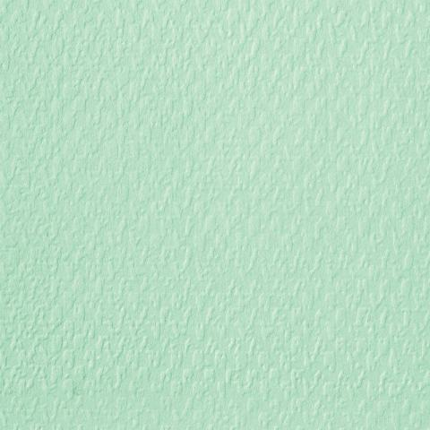 Tasteful Textile 3D Embossing Folder by Stampin' Up!