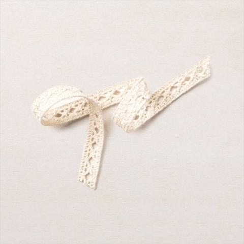 """3/8"""" Diamond Weave Ribbon by Stampin' Up!"""