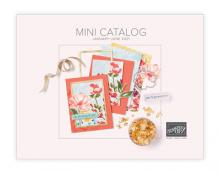 Jan 2021 Mini Catalog | Tracy Marie Lewis | www.stuffnthingz.com