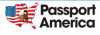 Passport America | Tracy Marie Lewis | www.stuffnthingz.com