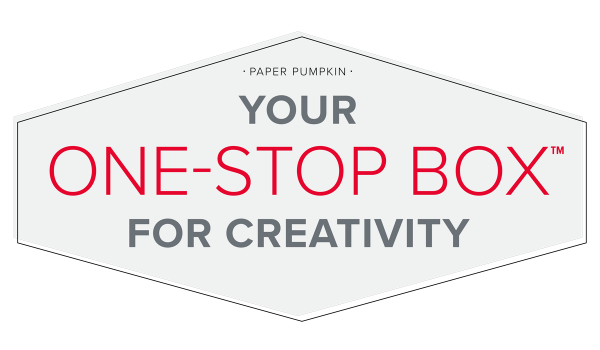 October 2019 Paper Pumpkin Alternatives Getting Started | Tracy Marie Lewis | www.stuffnthingz.com