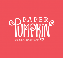 Alternatives Paper Pumpkin November 2019 | Tracy Marie Lewis | www.stuffnthingz.com