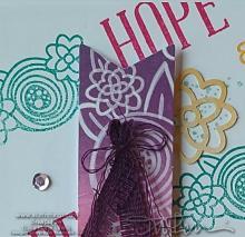August 2021 Paper Pumpkin Alternatives | Tracy Marie Lewis | www.stuffnthingz.com
