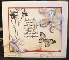 Holtz In The Moment Card   Tracy Marie Lewis   www.stuffnthingz.com