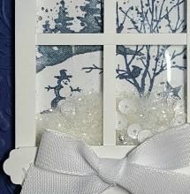 Winter Is Coming Wednesday - #10 | Tracy Marie Lewis | www.stuffnthingz.com